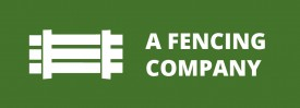 Fencing Hornsdale - Fencing Companies