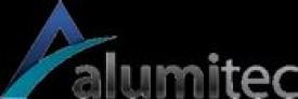 Fencing Hornsdale - Alumitec
